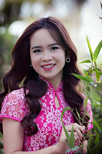 Asian girls for dating, marriage