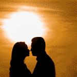 International dating & Mail order brides