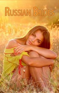 Ukrainian women – Ukraine dating brides