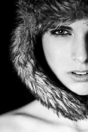 Beautiful Russian Ladies, Russian Women for marriage, friendship or dating with Russian women.