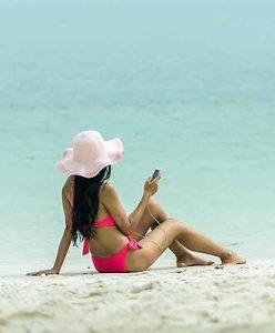 single Filipina women online looking for men
