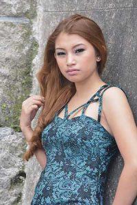 Single Filipino girls for dating