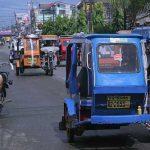 Tour to meet Filipina ladies in Davao and Cebu